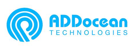 ADDocean Technologies